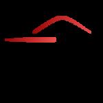 Wohnmobile mieten in Wildberg